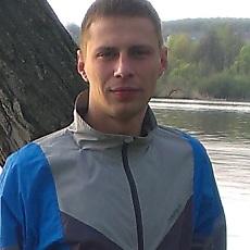 Фотография мужчины Денис, 30 лет из г. Винница