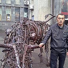 Фотография мужчины Zavik, 28 лет из г. Ереван