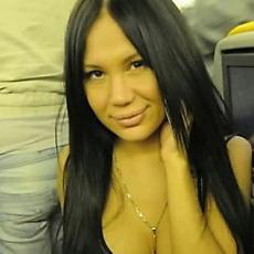 Фотография девушки Твоя Мечта, 32 года из г. Ярославль