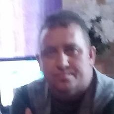 Фотография мужчины Вася, 43 года из г. Микашевичи