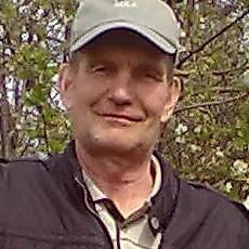 Фотография мужчины Rahsen, 63 года из г. Лубны