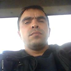 Фотография мужчины Anton, 34 года из г. Томск