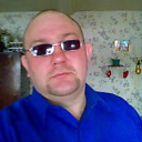 Фотография мужчины Игорек, 44 года из г. Таловая