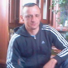 Фотография мужчины Вася, 37 лет из г. Ивано-Франковск