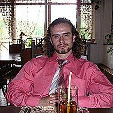 Фотография мужчины Braian, 34 года из г. Омск