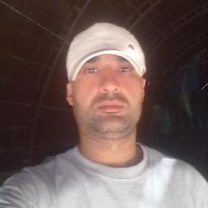Фотография мужчины Зафир, 32 года из г. Душанбе