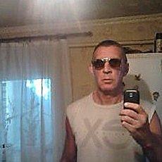 Фотография мужчины Влад, 49 лет из г. Мариуполь