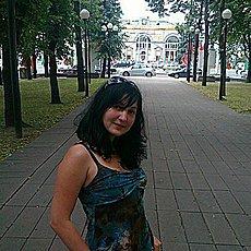 Фотография девушки Татьяна, 29 лет из г. Витебск