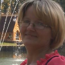 Фотография девушки Алька, 47 лет из г. Богодухов