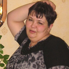 Фотография девушки Женя, 35 лет из г. Железногорск-Илимский
