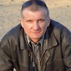 Фотография мужчины Виталий, 42 года из г. Борисов