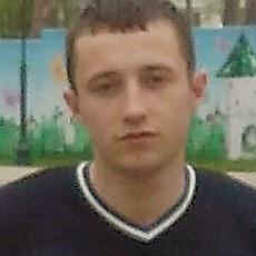 Фотография мужчины Богдан, 26 лет из г. Мариуполь