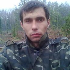 Фотография мужчины Igor, 33 года из г. Лисичанск