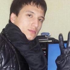Фотография мужчины Magamet, 27 лет из г. Ташкент
