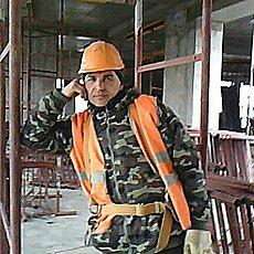 Фотография мужчины Kostjan, 39 лет из г. Йошкар-Ола
