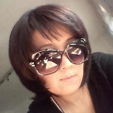 Фотография девушки Шахнозка, 34 года из г. Ташкент