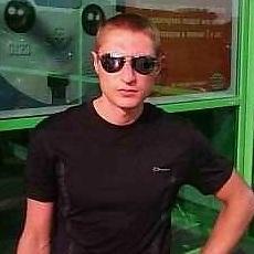 Фотография мужчины Мишаня, 31 год из г. Гомель