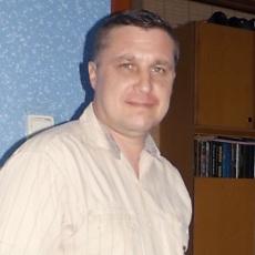 Фотография мужчины Валера, 46 лет из г. Жлобин