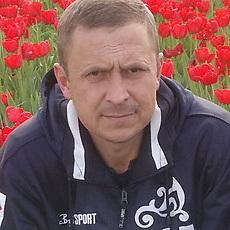Фотография мужчины Олег, 47 лет из г. Старобельск
