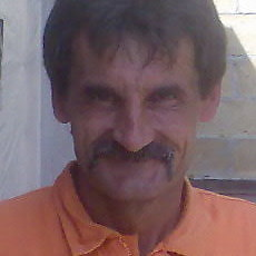 Фотография мужчины Sergei, 50 лет из г. Одесса