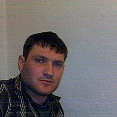 Фотография мужчины Руслан, 36 лет из г. Москва