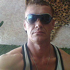 Фотография мужчины Дмитрий, 31 год из г. Старый Оскол