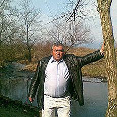 Фотография мужчины Хачатур, 47 лет из г. Псков