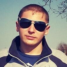 Фотография мужчины Александр, 20 лет из г. Могилев