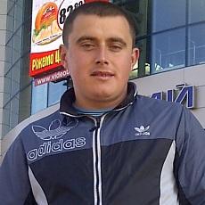 Фотография мужчины Юра, 30 лет из г. Мукачево