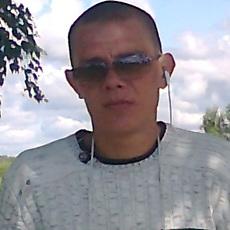 Фотография мужчины Макс, 36 лет из г. Нижний Новгород