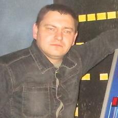 Фотография мужчины Серж, 34 года из г. Лутугино