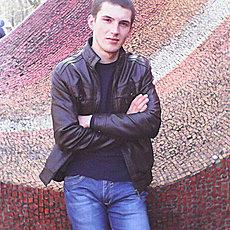Фотография мужчины Саша, 23 года из г. Хмельницкий