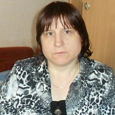 Фотография девушки Ольга, 40 лет из г. Могилев