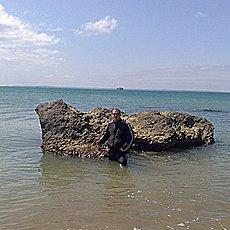 Фотография мужчины Sem, 38 лет из г. Новороссийск