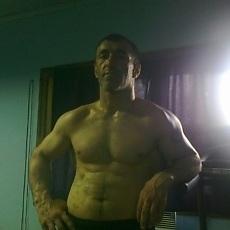 Фотография мужчины Рома, 37 лет из г. Санкт-Петербург