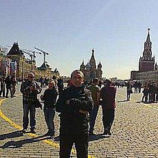 Фотография мужчины Сергей, 39 лет из г. Котлас