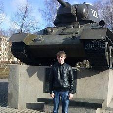 Фотография мужчины Игра, 25 лет из г. Москва