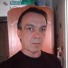 Фотография мужчины Александр, 57 лет из г. Ярославль