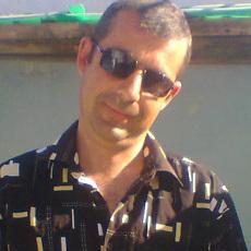 Фотография мужчины Толик, 39 лет из г. Саки