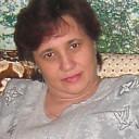 Фотография девушки Елена, 52 года из г. Поворино