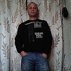 Фотография мужчины Сергей, 42 года из г. Енакиево
