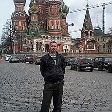 Фотография мужчины vasya, 41 год из г. Астрахань