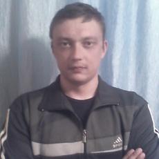 Фотография мужчины Сергей, 33 года из г. Далматово