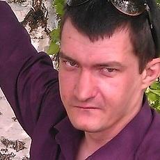 Фотография мужчины Игорь, 29 лет из г. Черкассы