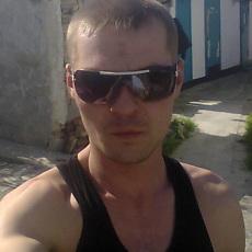 Фотография мужчины Олег, 29 лет из г. Геническ