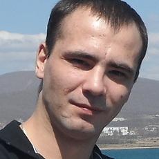 Фотография мужчины Сергей, 29 лет из г. Владивосток