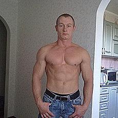 Фотография мужчины Хоттаббыч, 35 лет из г. Санкт-Петербург