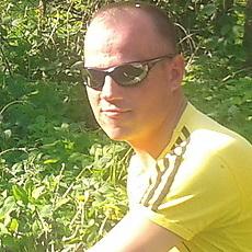 Фотография мужчины Добрый Дядька, 40 лет из г. Островец