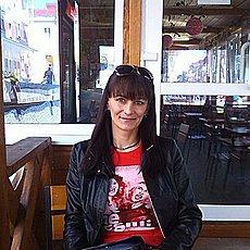 Фотография девушки аленка, 38 лет из г. Молодечно