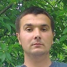 Фотография мужчины Женя, 65 лет из г. Заречное